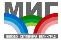 Местна инициативна група